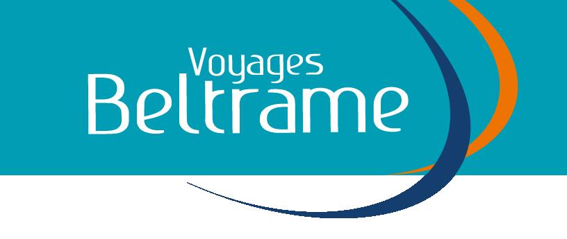 Voyages beltrame